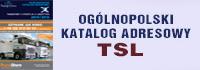 Katalog TSL