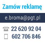 Polska Gazeta Transportowa